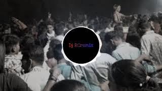 #Adivasi #DjRCremix Apa Adivasi - Dj RCremix | Adivasi Gamit 2019 remix |