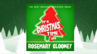Rosemary Clooney - Suzy Snowflake