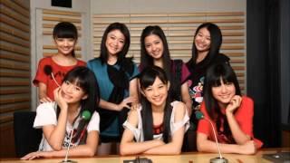 Friday Night English FairiesのFly to the World 【ニッポン放送】 井...