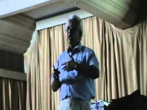 Vivekananda Science Circle1 30.07.2013