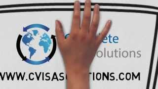 Complete Visa Solutions How to Visit  canada with working holiday visa Thumbnail