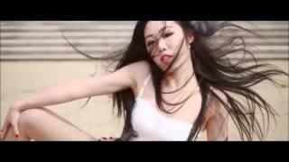 Cita Citata - Goyang Dumang (Video Klip) Dance Ver.