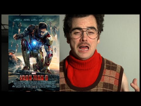 when-lake-movie-poster-review:-iron-man-3