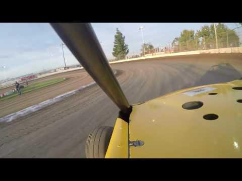 #5K Micro Sprint car|Anthony Kesler|Delta Speedway|11-04-2016&11-05-2016
