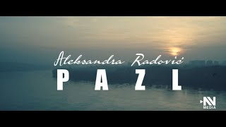 Aleksandra Radovic - Pazl (Official Video 2020)