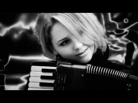 Николай Джинчарадзе. Мелодекламация — Что наша жизнь?..