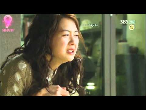 [ ENGSUB + VIETSUB + HANGUL ] SEO YOUNG EUN - I CAN'T FORGET YOU (OST 49 DAYS)