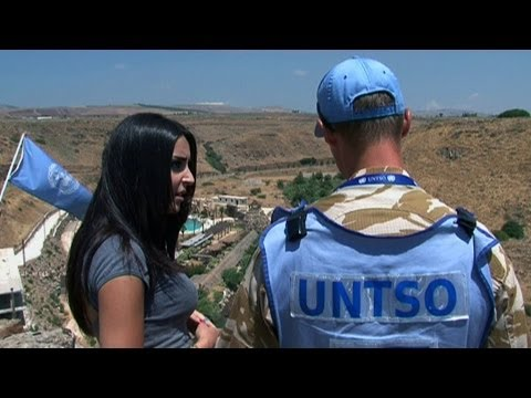The Challenge - Farah & Observer Group Lebanon