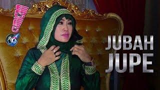 Pakaian 100 Harian Jupe Terinspirasi Dari Nyi Roro Kidul Cumicam 18 September 2017