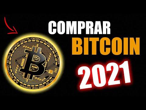 ???????? CONVIENE COMPRAR BITCOINS EN 2021❓ | ▷ INVERTIR EN BITCOINS EN ARGENTINA 2021 ◁