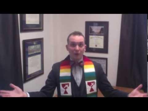 NALT Christians: Caleb in Springfield