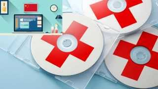 One powerful windows 7 data recovery software
