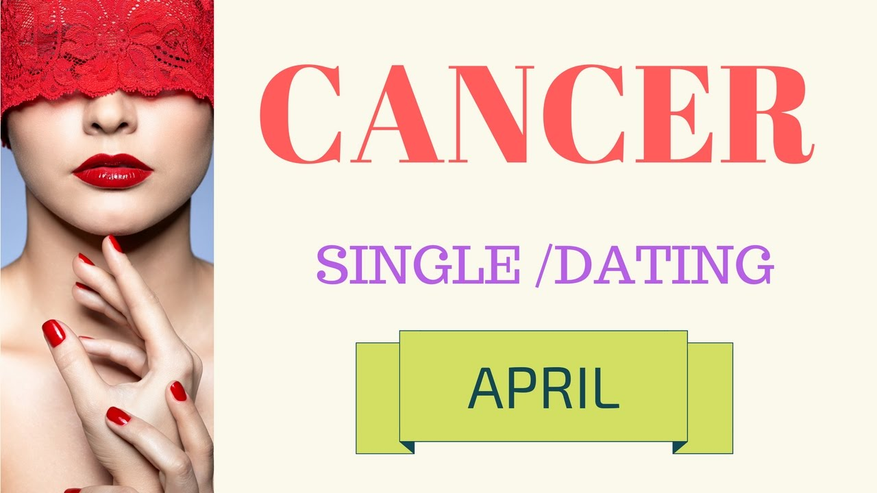 Dating for singles with cancer