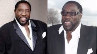 R.I.P Singer Eddie Levert Family Mourn After Passing Of Their Beloved Family Member