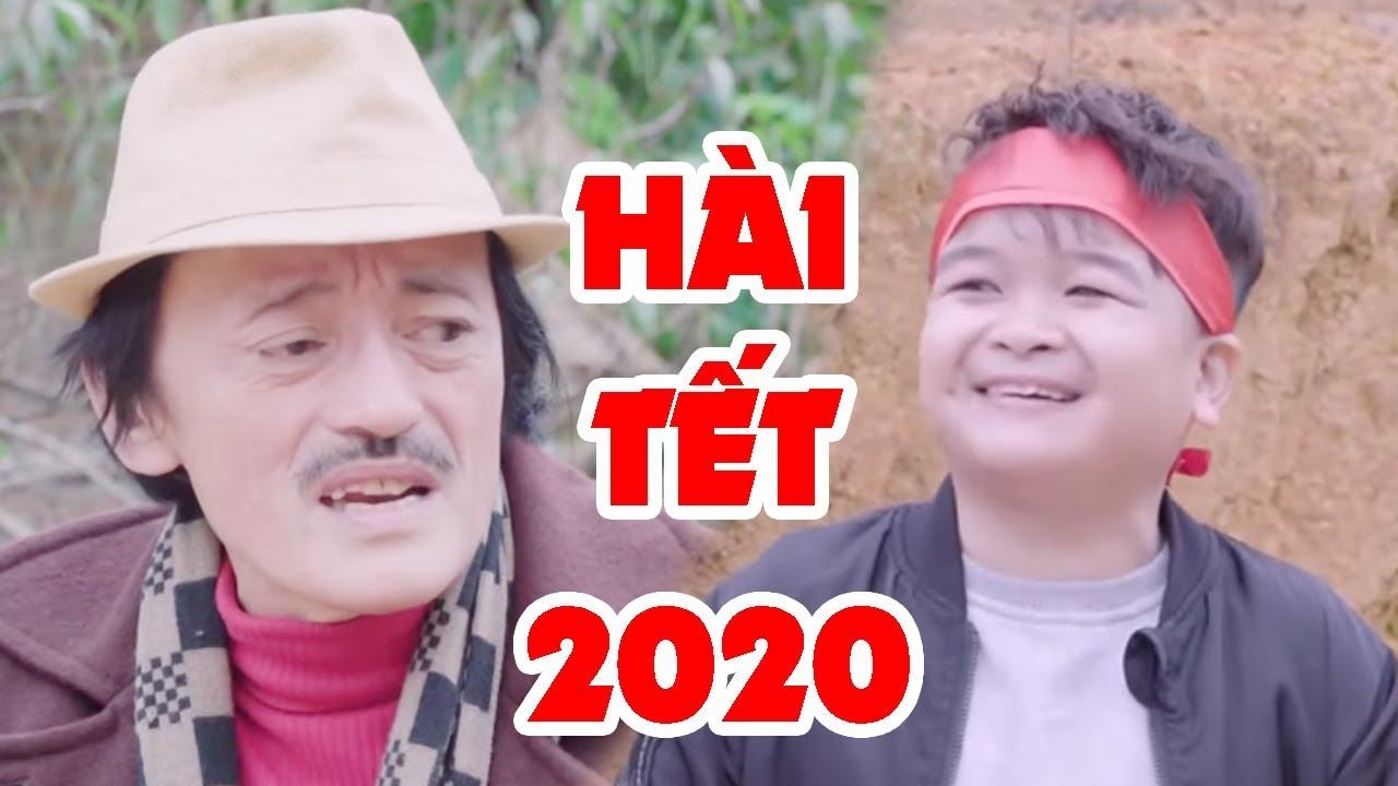 Phim Hài Tết 2020 – Trai Phố Tán Gái Quê Full HD | Phim Hài Mới Nhất 2020