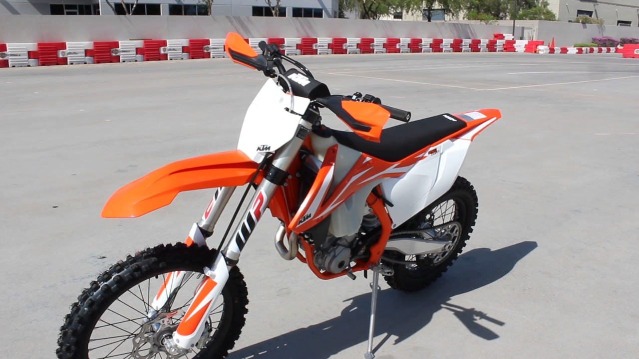 2018 ktm 350 xcf. exellent 2018 2018 ktm 250 xcf throughout ktm 350 xcf