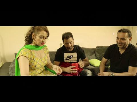 5 Band | Full Video Song | Sheera Jasvir | 2017