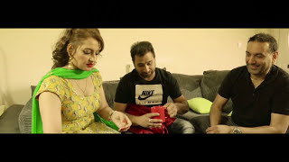5 Band Full Video Song Sheera Jasvir 2017