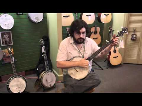 Banjo banjo tabs star wars : Star Wars Banjo - YouTube