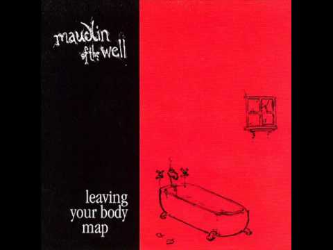 maudlin of the Well - Riseth He, the Numberless mp3