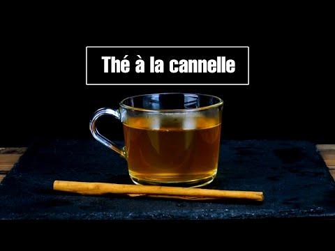 ✅🥤 COMMENT RÉGULER LE SUCRE DE SANG AVEC LA CANNELLE CEYLON.  RECETTES SIMPLES.