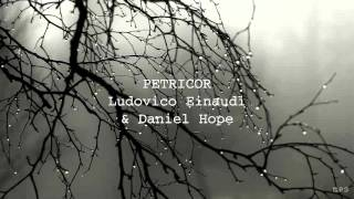 Petricor Ludovico Einaudi Daniel Hope