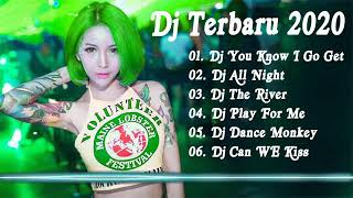 Download you know i'll go get coffin dance || DJ Paling Enak Di Dunia