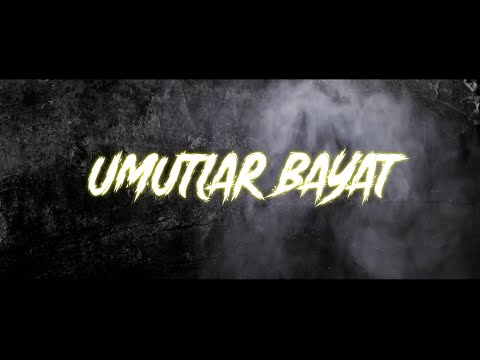 Mehmet Elmas Umutlar Bayat Official Audio Youtube