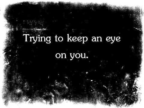 Lacuna Coil - Losing My Religion Lyrics