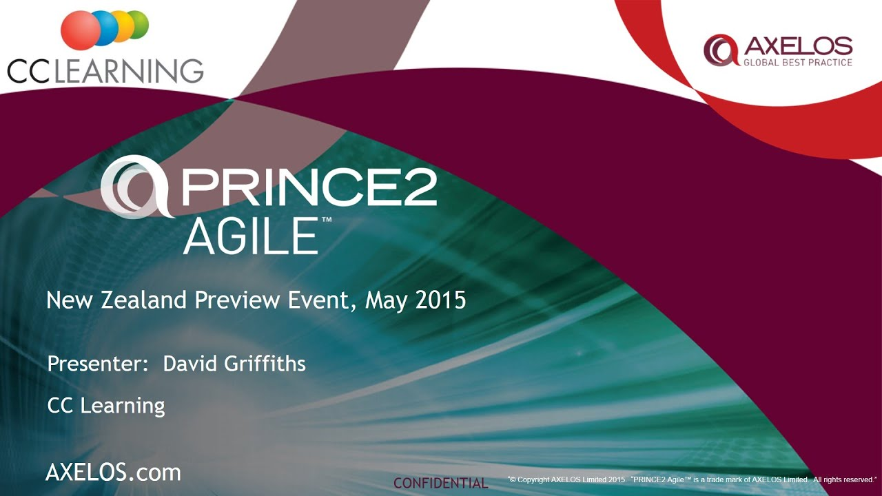 Prince 2 and ITIL Foundation Training Courses  Sysop