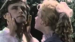 Слепой музыкант / The Blind Musician (1960)