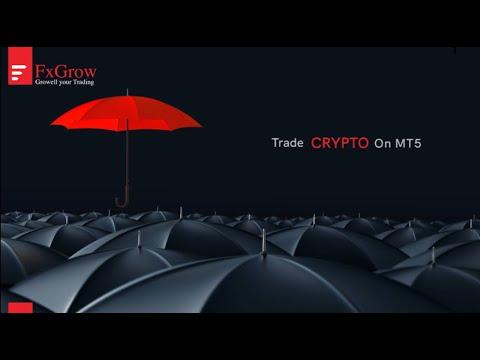 crypto mt5