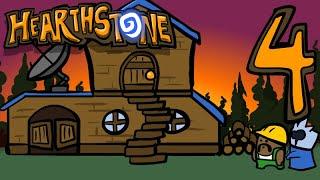 Hearthstone BattleGrounds - Part 4