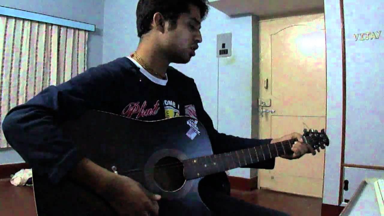 Tu Jaane Na Ajab Prem Ki Gajab Kahani Chords By Hari4 Youtube