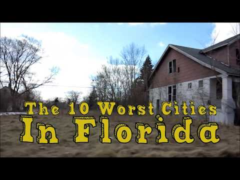 the-10-worst-cities-in-florida-explained