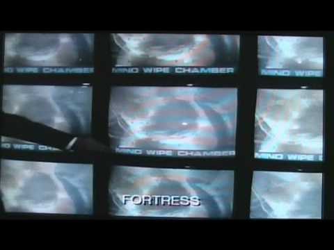 Fortress 1993 trailer