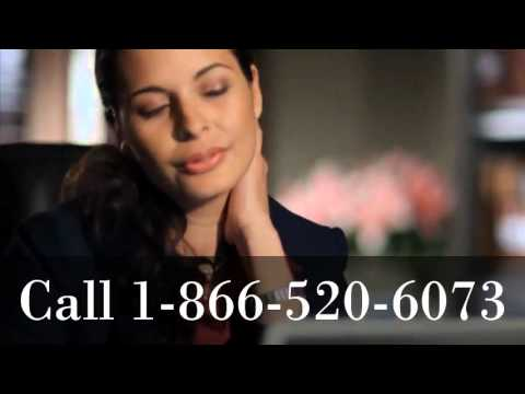 Car Accident Lawyers Hampton CT