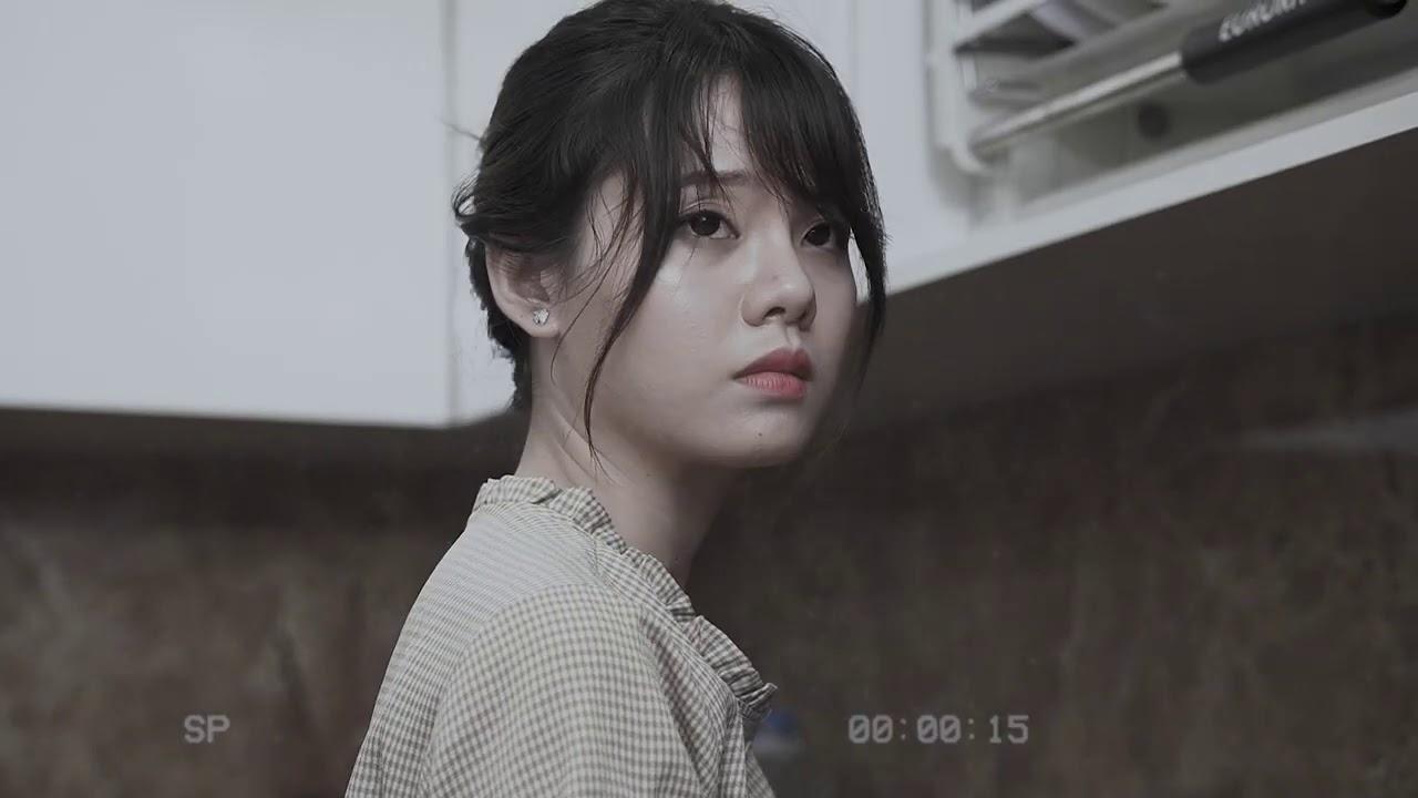 Super Detective | Cạm bẫy từ người đàn bà hai mặt (Trailer)