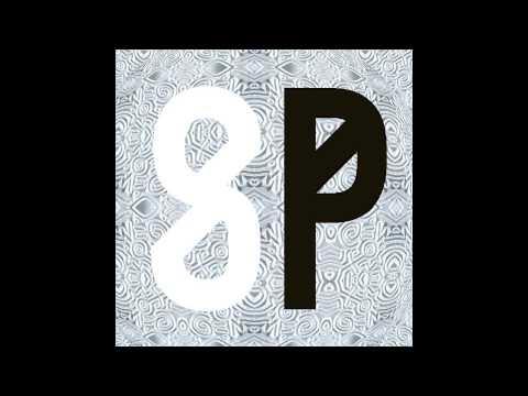 Popular Videos - Stelios Phili