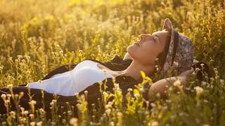 Romantic Chillout music; Relaxing Piano Songs, Ambient Chill out music, Emotional Sad Piano music