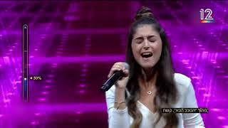 ערב טוב עם גיא פינס עונה 1 פרק 47 |ההפקה החדשה של המחזמר