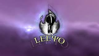 DJ LEEYO - Electric Guitar vs. Wine for Me vs. Taha Mai ( MASHup & REmake )