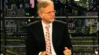 Die Harald Schmidt Show - Folge 1092 - Zeitverschiebung