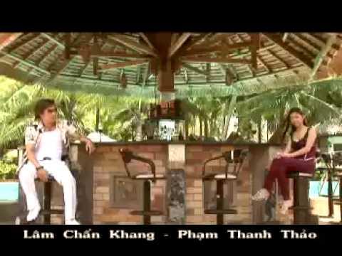 Gio Anh Moi Biet Minh Sai - Lam Chan Khang & Pham Thanh Thao