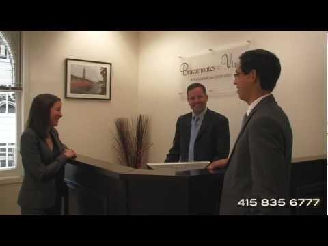 San Francisco Tenant Lawyers - Bracamontes & Vlasak