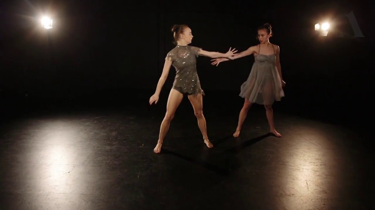 a level dance coursework Find free coursework examples here we have provided some example coursework for free to help you with your studies.