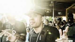 De La Ghetto - Jala Gatillo {Video Official}