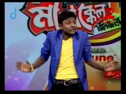 Mirakkel 8 - October 13, 2014 - Rajesh - YouTube