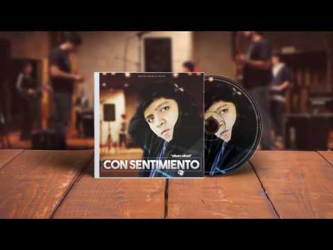 Miguel Ángel - Una Canción Para Ti (Audio Oficial)