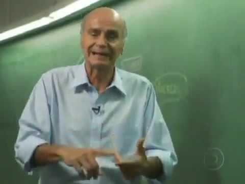 O que é Diabetes? Dr. Drauzio Varella